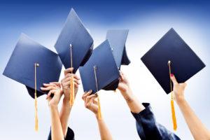 Приглашаем пройти обучение в магистратуре в области техносферной безопасности Института ИБМП