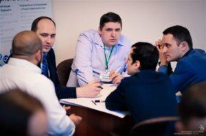 ГУАП участвует в разработке новых профессий будущего по стандартам World Skills