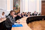 Городская конференция проектных, исследовательских и творческих работ школьников КИТ-2017