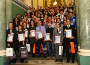 XI открытая юношеская научно-практическая конференция «Будущее сильной России – в высоких технологиях»