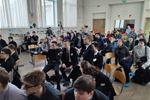 Олимпиада по «Теории решения изобретательских задач»