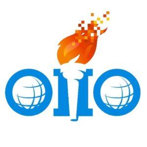 Поздравляем с успешным выступлением команду института ФПТИ в Открытых международных студенческих Интернет-олимпиадах