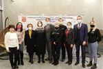 Выставочная компетенция WorldSkills по «Управлению качеством» для учащихся СПО Санкт-Петербурга