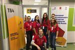 6 медалей компетенции «Цифровая метрология»